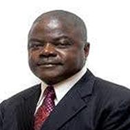Col. Edor Obi - iwfi