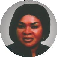 Eko Obi - IWFI