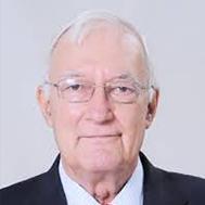 Prof Albert Alos - IWFI