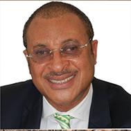 Prof. Pat Utomi - IWFI