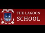 LAGOON SCHOOL