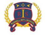 Russel International